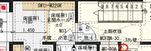スクリーンショット 2015-03-30 12.03.35