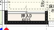 スクリーンショット 2015-04-03 8.49.13