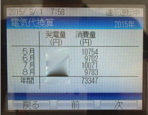 スクリーンショット 2015-09-01 8.14.47