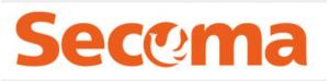 セコマ新ロゴ