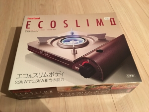 ECOSLIM2