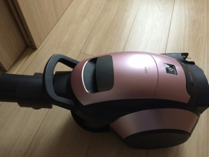 EC-PX600
