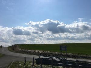 石狩の景色3