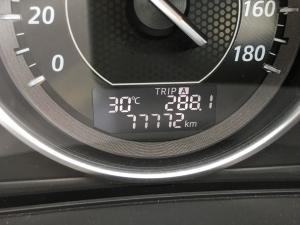 上湧別で30℃