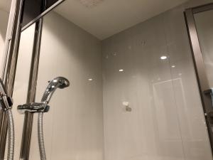 3年経った浴室2